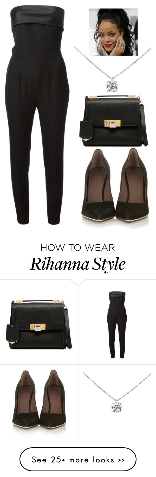 """""""RED CARPET STYLE"""" by briantaec on Polyvore"""