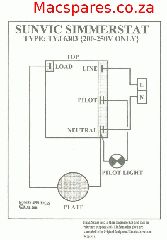 15 Electric Hot Plate Wiring Diagram Wiring Diagram Wiringg Net Electric Hot Plate Hot Plate Plates
