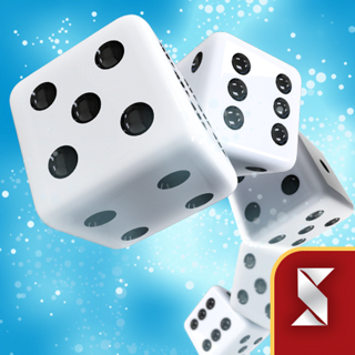 Yahtzee® with Buddies Dice on the App Store Social