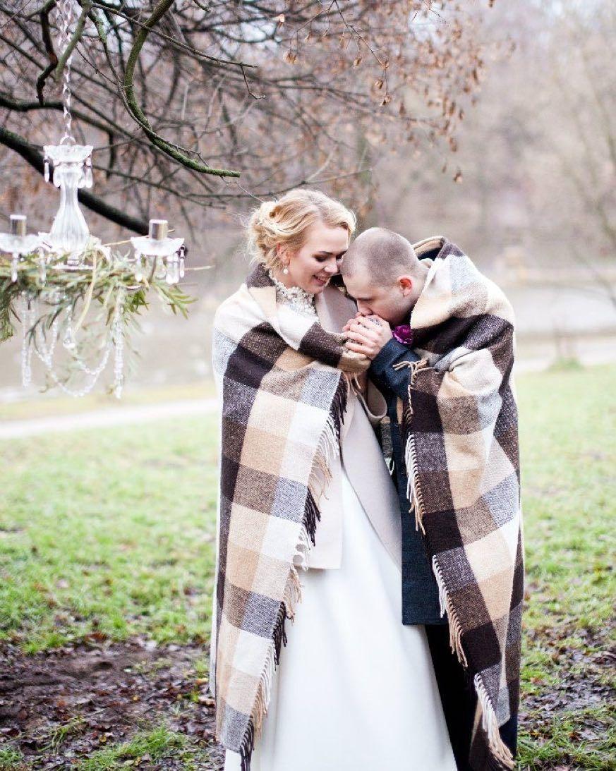 Свадьба на природе Влада и Кати! Дорогие влюблённые ...
