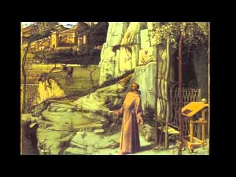 St Francis Of Assisi Quotes 25 Best Stfrancis Of Assisi Quotes  Nlcatp  Quotes .