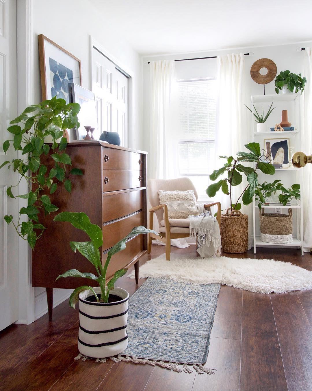 Home homeinspo also inspo in pinterest decor rh
