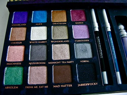 What Is The Best Makeup Brand That Does Not Test On - Makeup ...