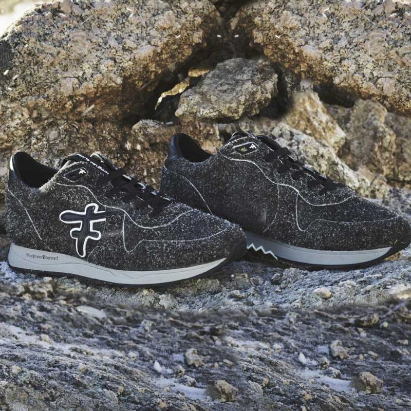 Floris Van Bommel 16226 08 With Images Sneakers Shoes Converse Sneaker