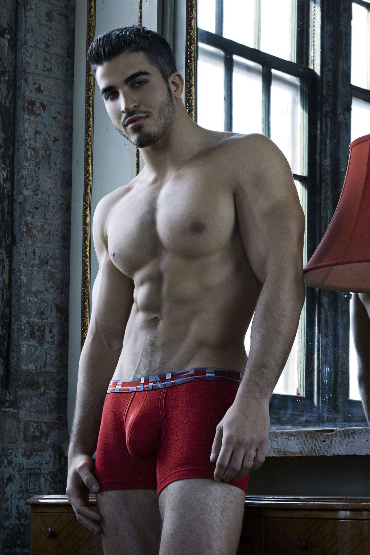 naked-albanian-guy