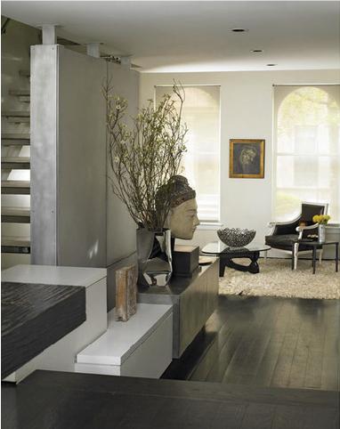 Asian Inspired Home Deco Buddha Simplyhomedecorating Asian Interior Design Asian Home Decor Asian Interior