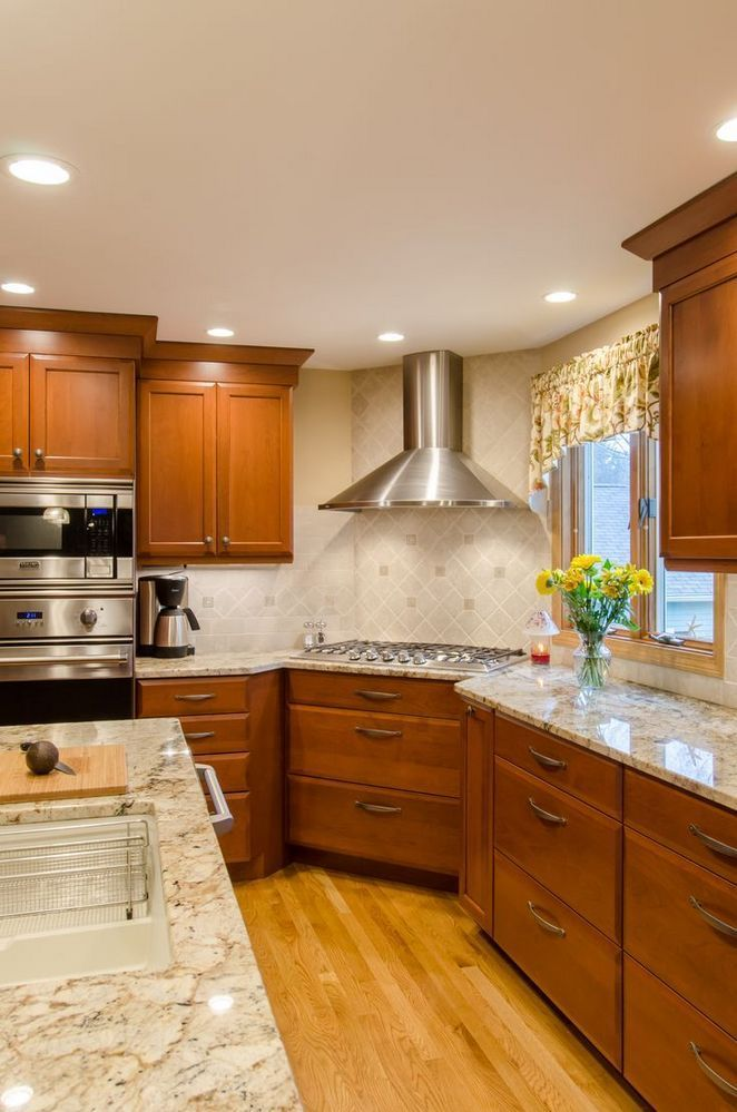 40 new questions about kitchen island with cooktop and