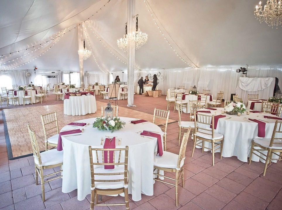 Historic Mankin Mansion wedding venue in Richmond