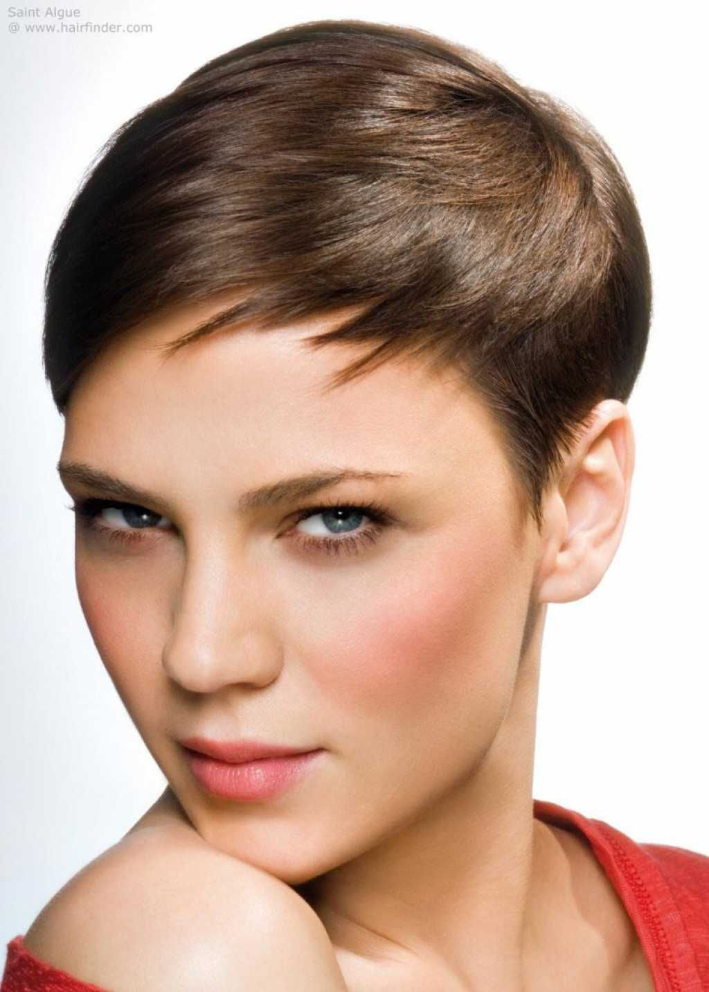 Hazelnut hair color onelady hair hairs hairstyle