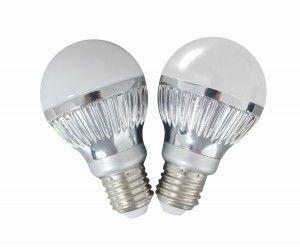 Cnet Releases Best Leds List Led Bulb Led Light Bulbs Led Lights