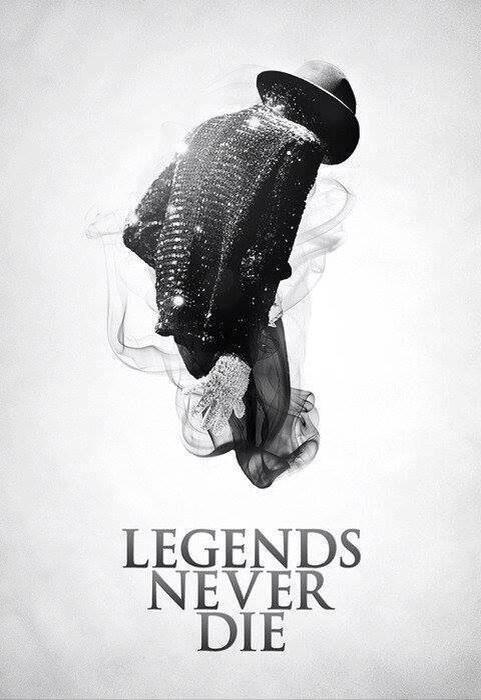 Legends Never Michael Jackson Art Michael Jackson Michael Jackson Wallpaper