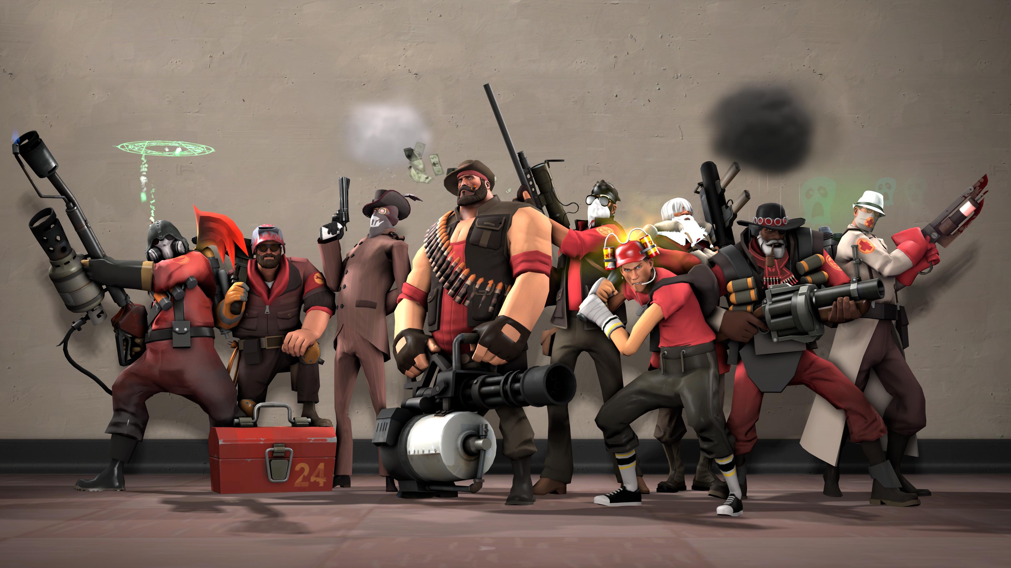 Odigravanje raketnih liga