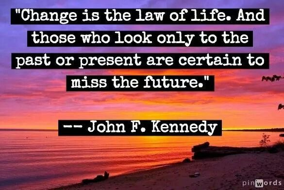 JFK said...