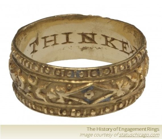 Nice Medieval Wedding Rings Google Search