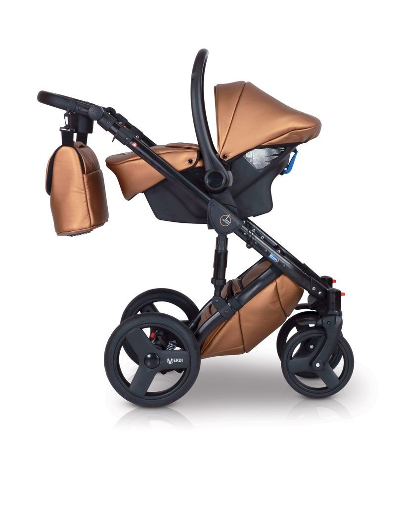 LIMITED BIG SALE Baby Pram Stroller Pushchair Car seat Carrycot Buggy Travel