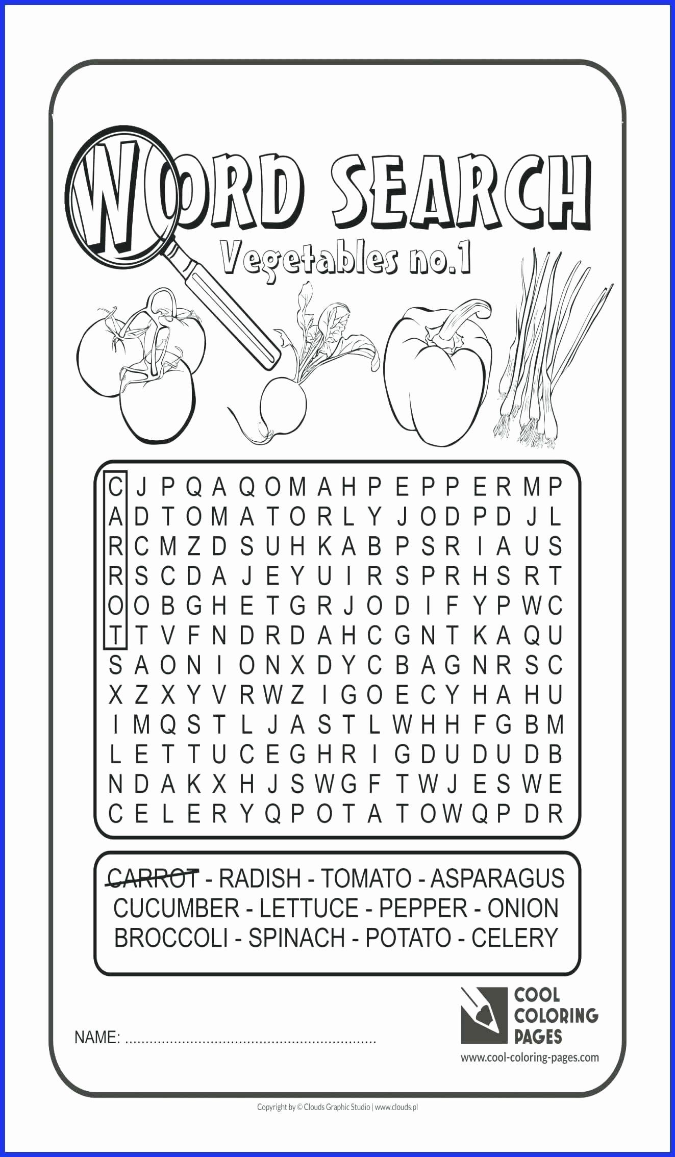 Coloring Pages Kindergarten Worksheets Inspirational 2nd