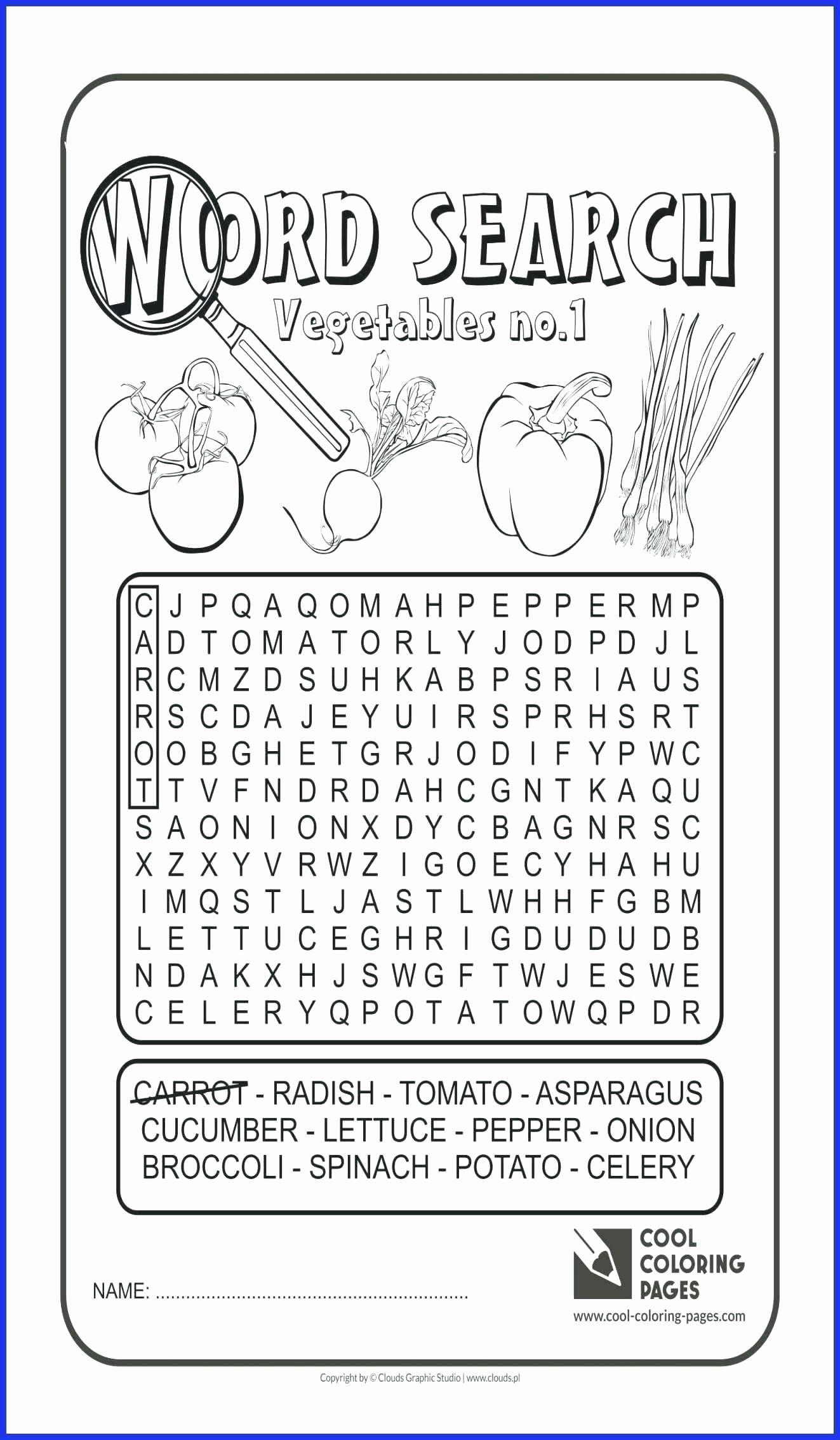 Coloring Pages Kindergarten Worksheets Inspirational 2nd