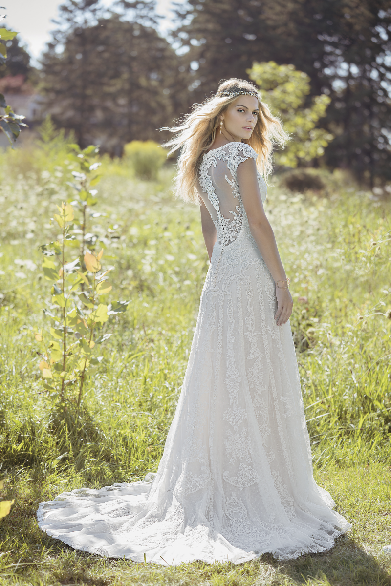 Pin by london bride couture on lillian west at london bride couture
