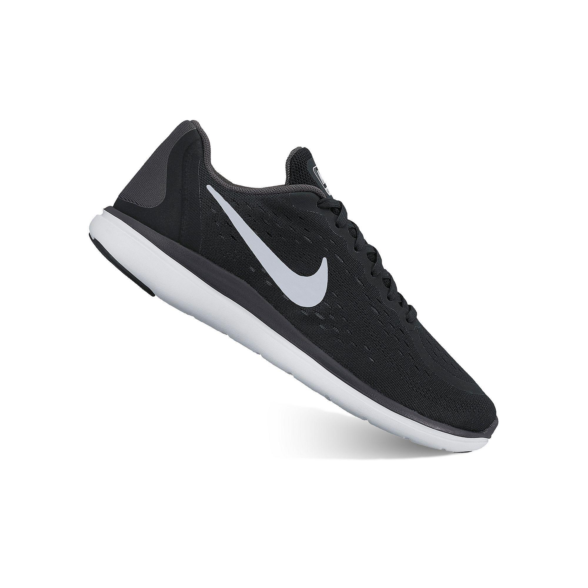b96359848ff08 Nike Flex Run 2017 Grade School Boys  Sneakers