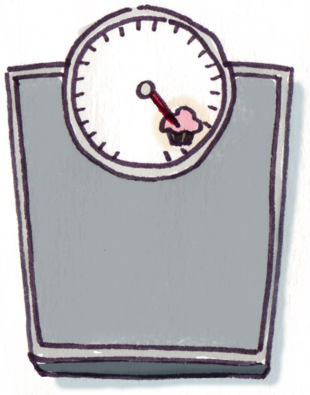weight loss 1kg in one day