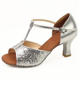 JJsHouse en   Dance shoes, Shoes, Tango