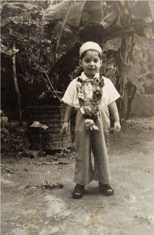 PHOTOS: Freddie Mercury As You've Never Seen Him