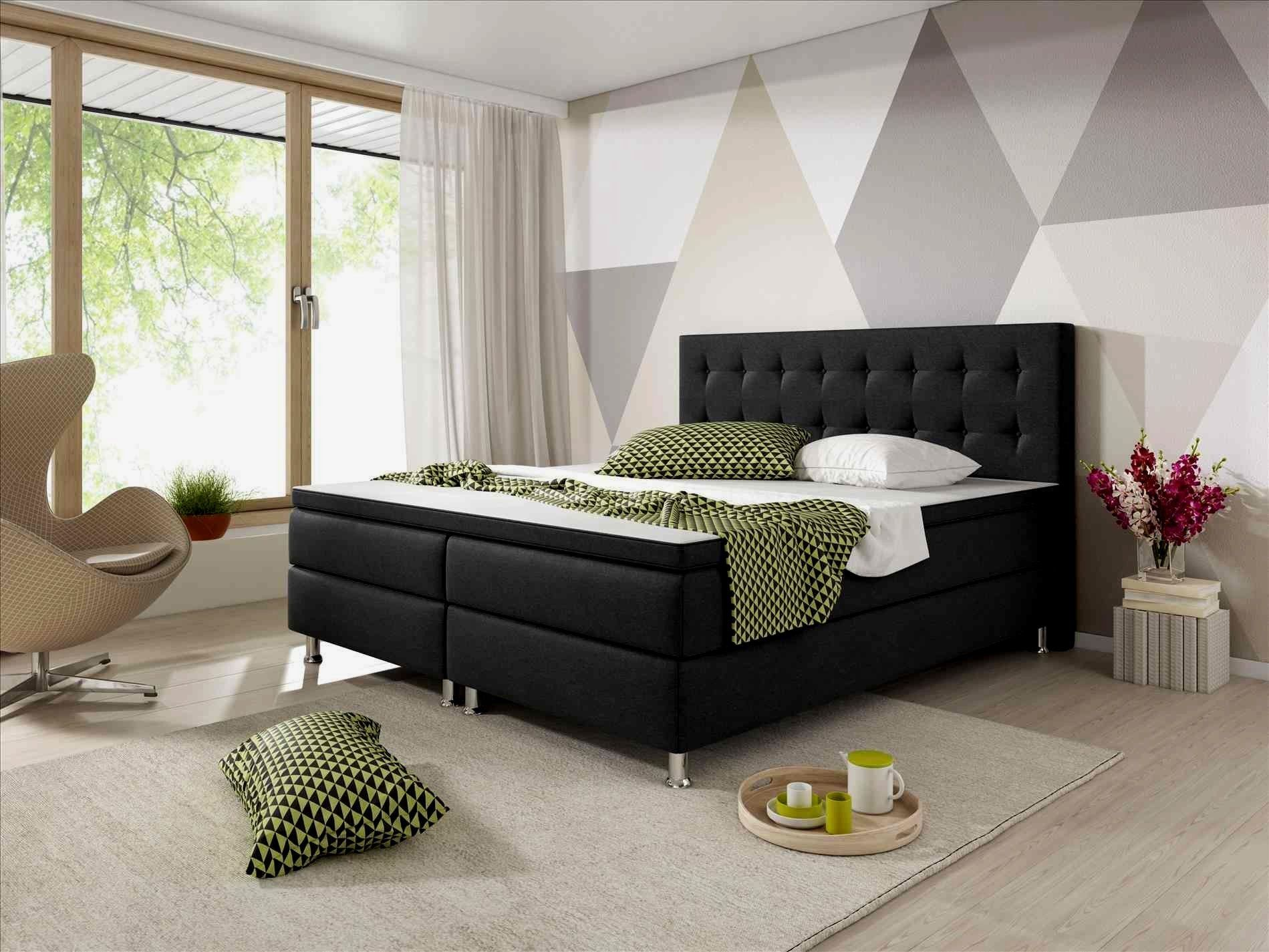 Erstaunlich Schlafzimmer Im Wald Design Fototapeten Fur