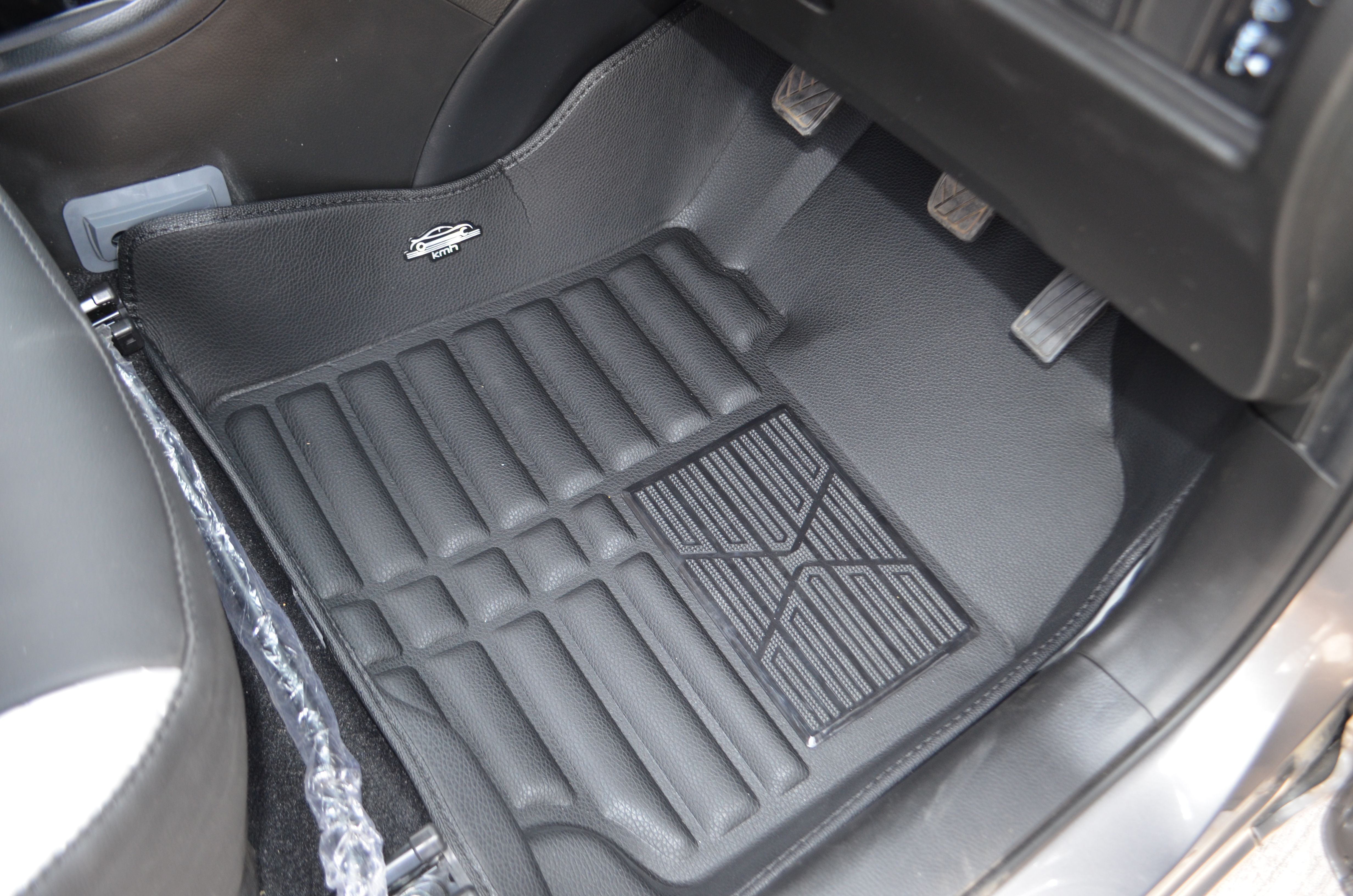 lloyd mats floor fit luxe car laser unspecified