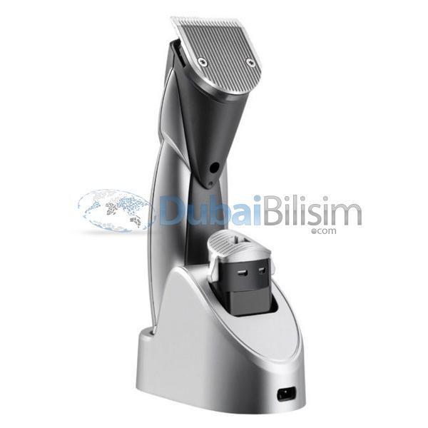 Shc 4340 Profesyonel Sarjli Sac Kesme Makinesi Beauty Electric Shaver Shaver