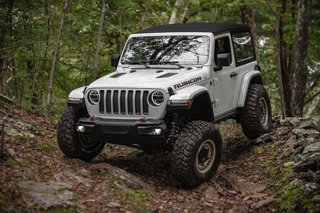jeep jl 2 door Jeep jl, Jeep, 1997 jeep wrangler
