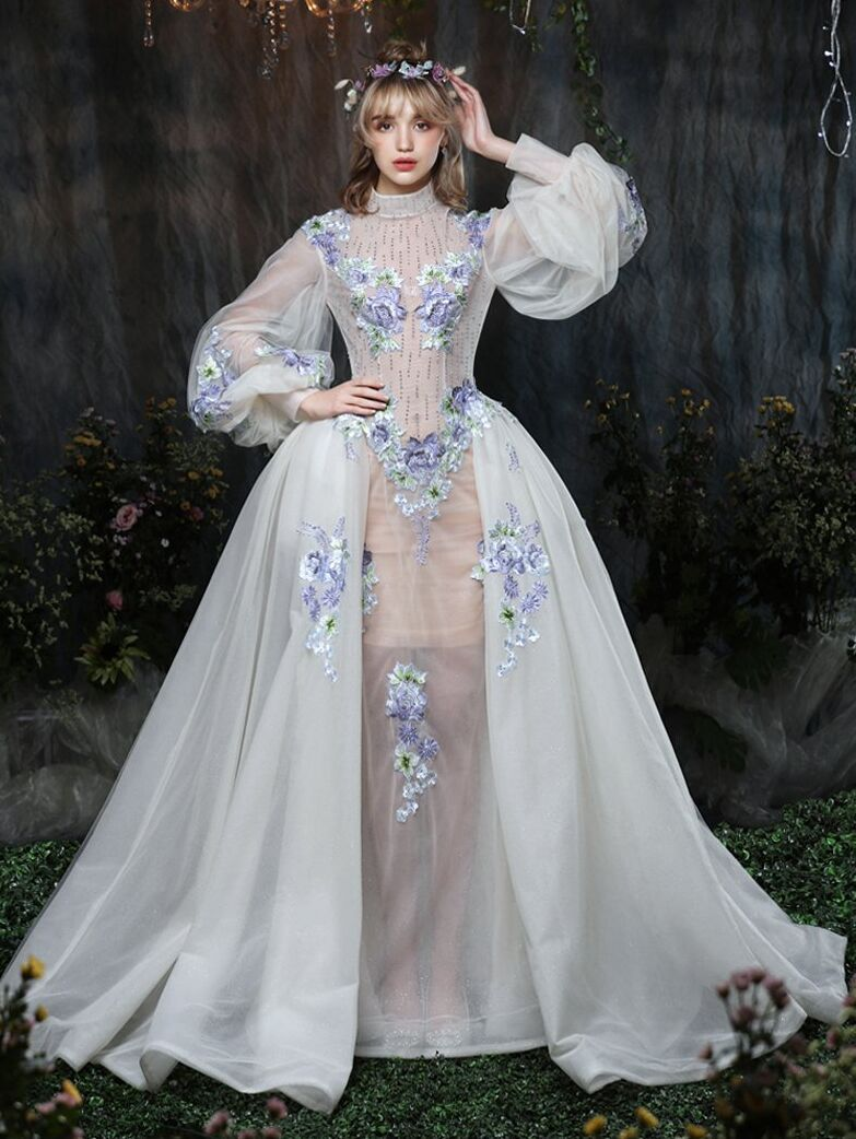 100%real 18th century lantern medieval dress Renaissance Gown queen costume  Victorian  Marie Antoinette civil war Belle Ball 65e5a371e83b
