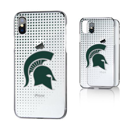 official photos 2e519 ffdba Cell Phones | Products | Michigan state spartans, Phone cases ...