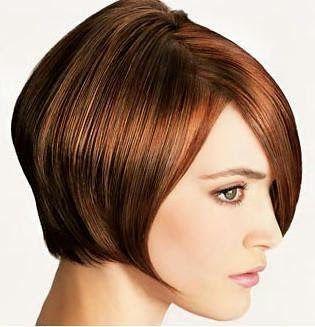 Buscar corte de pelo para mujer