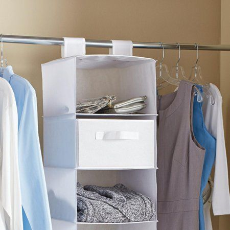 Home Closet Organizer With Drawers Drawers Closet Organization