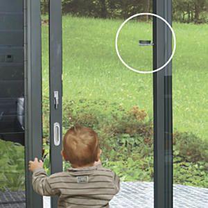 Sliding Door Window Locks 2 Pack Sliding Doors Window Locks Windows And Doors