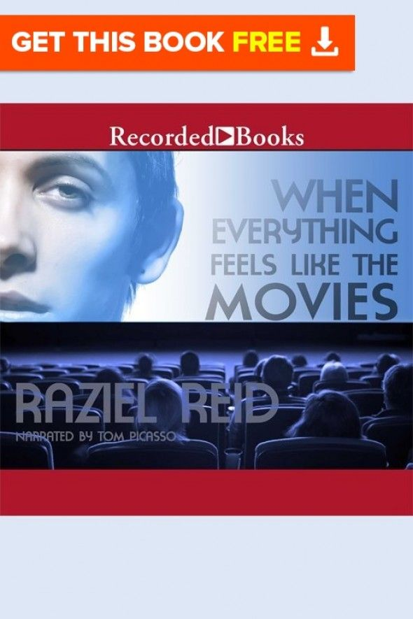 download movie ipod Adult free