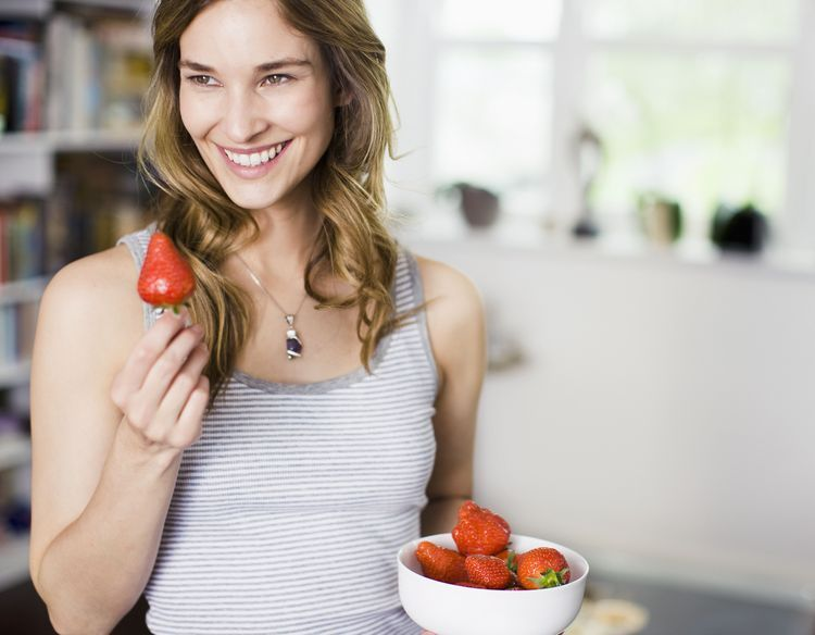 The Right Way to Follow the Low-FODMAP Diet