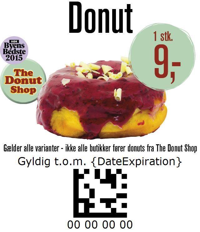 7-Eleven Denmark