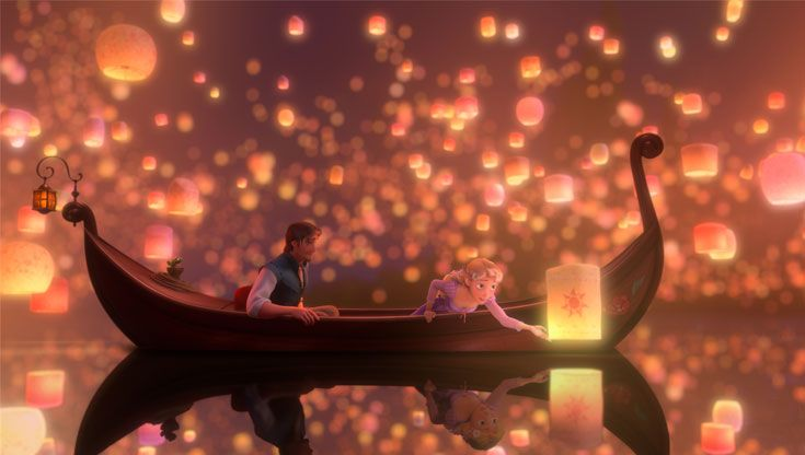 Disney Movies   The Official Disney Films from Disney UK