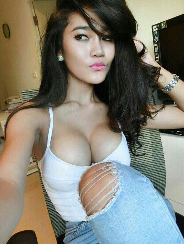 Sexy indonesian girls