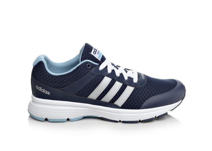 Adidas Neo City Racer | Shoes | Shoe carnival, Adidas men