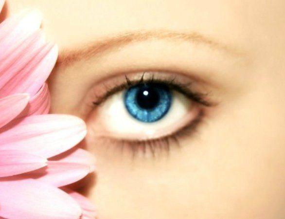 Народные методы лечения катаракты » Ваш доктор Айболит   Здоровье ...
