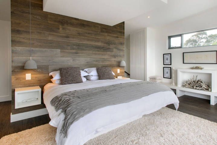 Resultado de imagen para dormitorios matrimoniales colores for Ideas para dormitorios matrimoniales