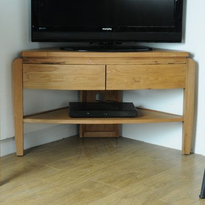 best service e3bfd 7daff Oceans Apart Belvedere TV Stand   Wayfair UK   Furniture for ...
