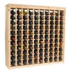 Wine Rack Storage Plans - The Best Image Search