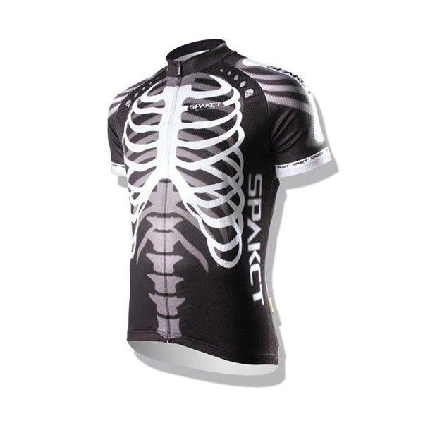 bike clothes bike clothes