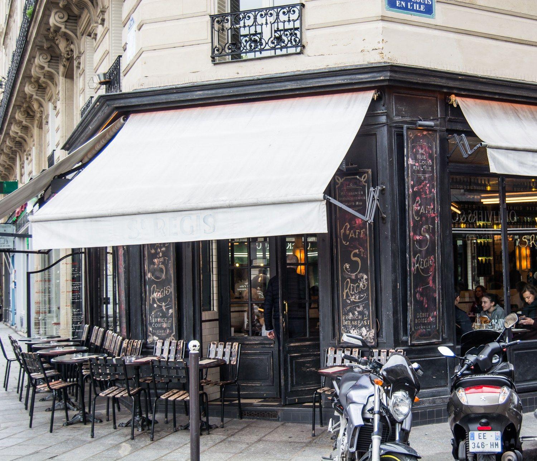best places to eat in paris france travel paris france france