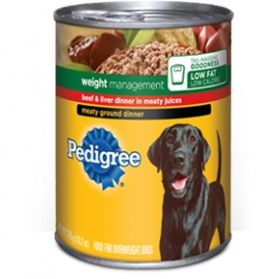 Mars Petcare Us Announces Voluntary Recall Of Limited Range Of