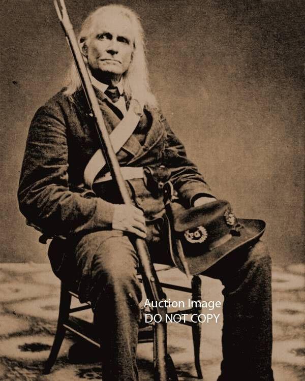 Old civil war veteren wildwild west pinterest wild wild west old civil war veteren altavistaventures Gallery
