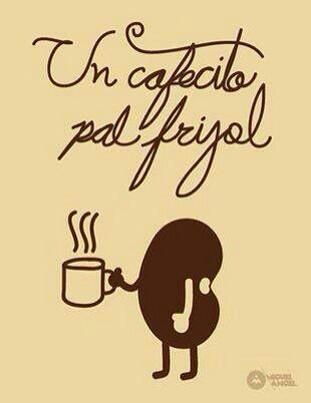 Olga Alicia Salinas On Twitter Frases Divertidas Frases Graciosas Frases De Cafe